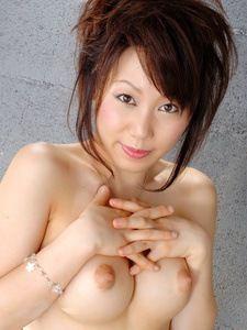 Haruka Aoi