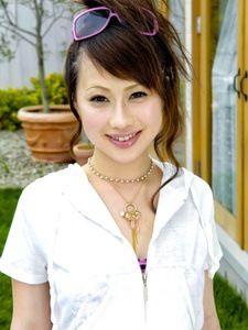 Kanae Serizawa