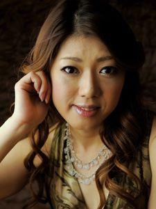 Reina Nishio