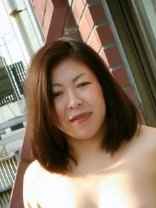 Nobu Kashima