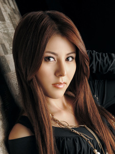 Rosa Kawashima