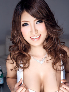 Yume Mizuki