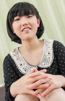 Hana Harusaki