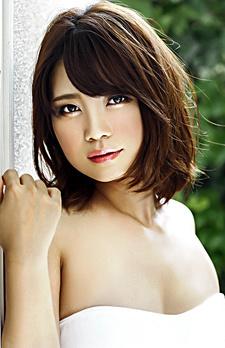 Yura Kurokawa