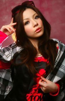 Rika Koizumi
