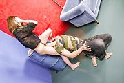 Busty avbeauty,Riina Fujimoto, is in for harsh pleasures Photo 3
