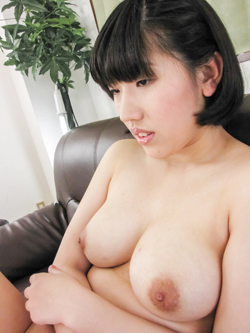 Japanese av model having her shaved ass fucked hard Photo 2