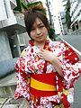 Creampied japanese av star Nozomi Hazuki fucked Photo 1