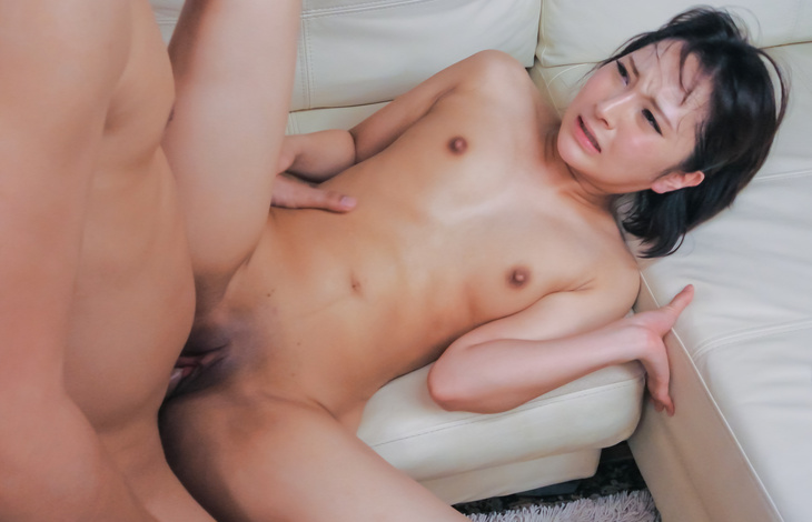 Japw dropping av model Uika Hoshikawa top porn play  asian girls, naked asian girls