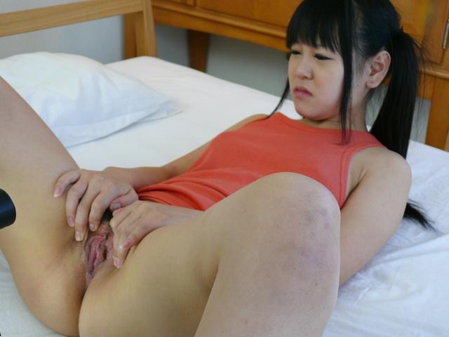 Asian blow job to get youngKoyuki Onostarted Photo 3