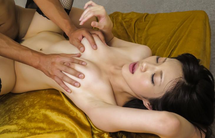 Strong fucking for hot Japanese av beauty in heats japanese pussy, japanese girls naked, naked asian girls